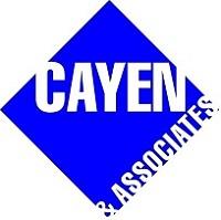 Cayen and Associates