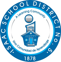 Isaac Schools