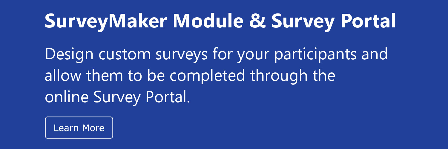 SurveyPortal
